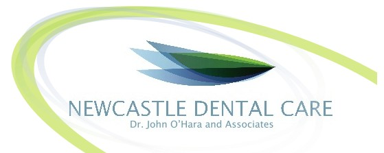 Newcastle Dental Care - Dentists Australia