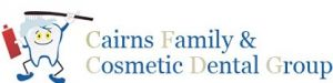 Cairns Family  Cosmetic Dental Group - Dentists Australia