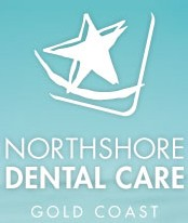 Northshore Dental Care Runaway Bay and Paradise Point - Dentists Australia