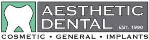 Aesthetic Dental - Dentists Australia