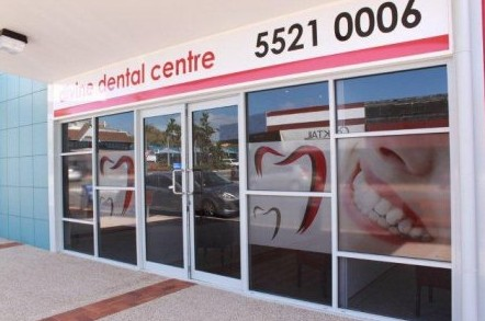 Divine Dental Centre - Dentists Australia