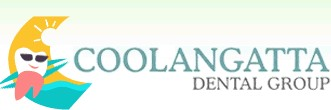 Coolangatta Dental Group - Dentists Australia