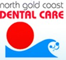 North Gold Coast Dental Care - Dentists Australia