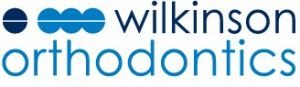 Wilkinson Orthodontics - Dentists Australia