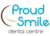 Proud Smile - Dentists Australia