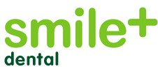 Smileplus - Dentists Australia