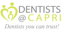 Bupa Dental Capri - Dentists Australia