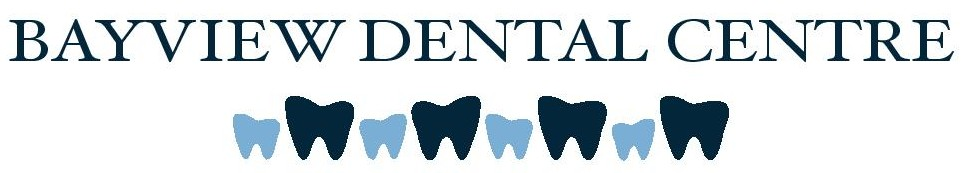 Bayview Dental Centre - Dentists Australia