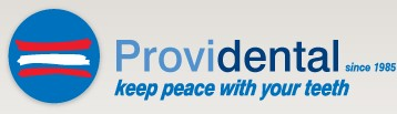 Providental - Dentists Australia