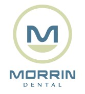 Morrin Nixon Dental - Dentists Australia
