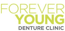 Forever Young Denture Clinic - Dentists Australia
