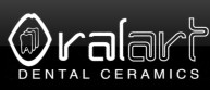Oral Art Dental Ceramics - Dentists Australia
