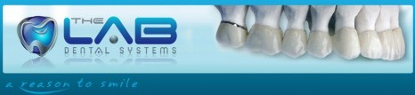 The Lab Dental Systems - Dentists Australia