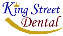 King Street Dental - Dentists Australia