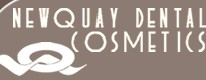 New Quay Dental Cosmetics - Dentists Australia
