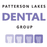 Patterson Lakes Dental Group - Dentists Australia