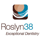 Roslyn 38 Exceptional Dentistry - Dentists Australia