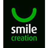 Smile Creation - Dentists Australia