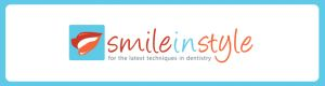 Smile In Style - Dentists Australia