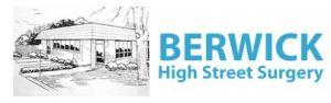 Berwick High Street Surgery - Dentists Australia
