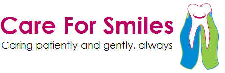 Care For Smiles - Dentists Australia