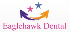 Eaglehawk Dental - Dentists Australia