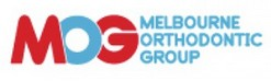 Melbourne Orthodontic Group - Dentists Australia