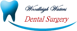 Woodleigh Waters Dental Surgery - Dentists Australia