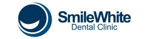 Smile White Dental Clinic - Dentists Australia