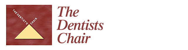 The Dentists Chair - Dentists Australia