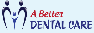 A Better Dental Care - Dentists Australia