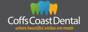 Coffs Coast Dental - Dentists Australia