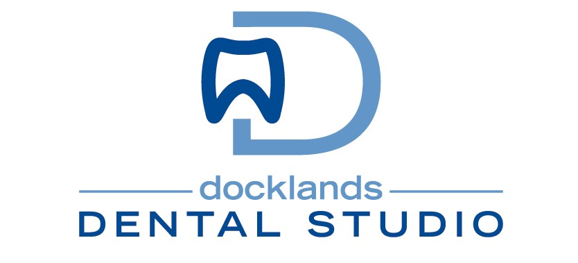 Docklands Dental Studio - Dentists Australia