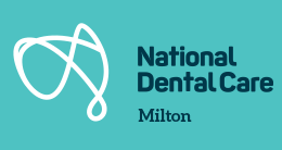 National Dental Care - Milton - Dentists Australia