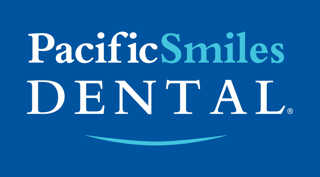 Pacific Smiles Dental Parramatta - Dentists Australia