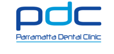 Parramatta Dental Clinic - Dentists Australia