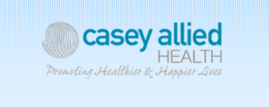 Casey Allied Health Dentistry - Dentists Australia