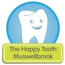 The Happy Tooth Muswellbrook - Dentists Australia