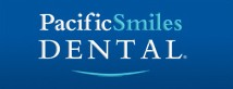 Pacific Smiles Dental Traralgon - Dentists Australia