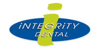 Integrity Dental Baulkham Hills - Dentists Australia