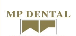 MP Dental Corowa - Dentists Australia