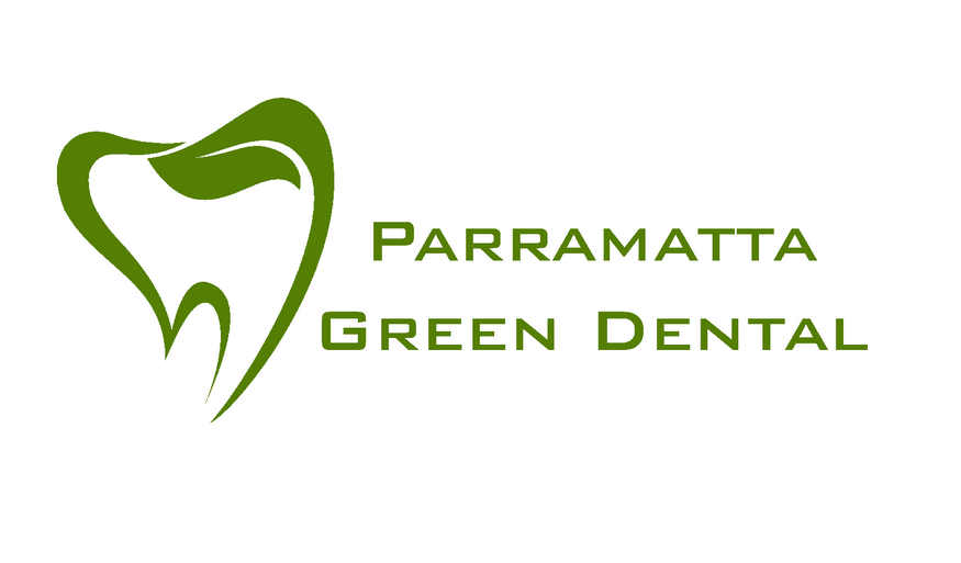 Parramatta Green Dental - Dentists Australia