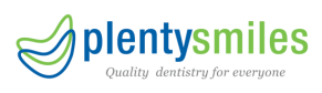 Plenty Smiles - Dentists Australia
