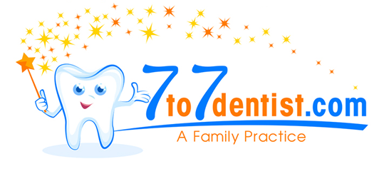 7to7dentist - Dentists Australia