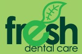 Fresh Dental Care - Coffs Harbour - Dentists Australia