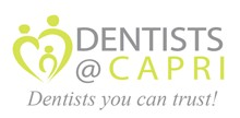 DentistsCapri - Dentists Australia
