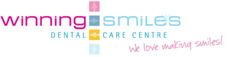Winning Smiles Dental Centre - Queenstown - Dentists Australia
