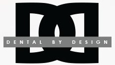 Dental By Design - Dentists Australia