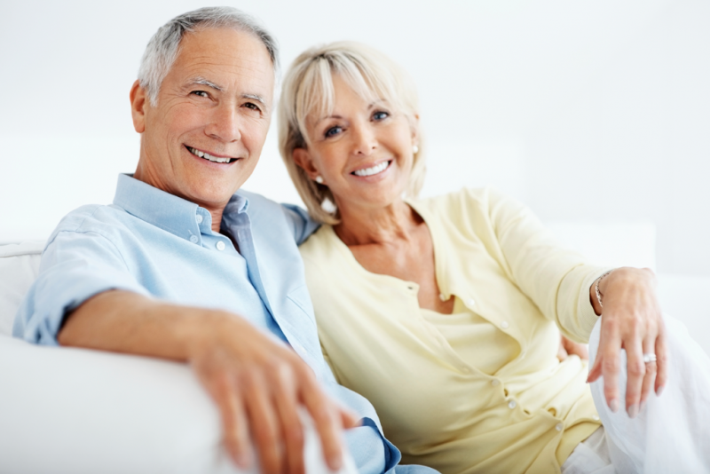 Central Coast Denture Clinic - Dentists Australia