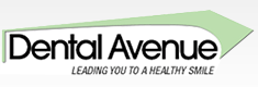 Dental Avenue Pty Ltd - Dentists Australia